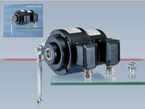 通用定时器2工作在双向加/减计数模式,计算qep电路输入脉冲个数.