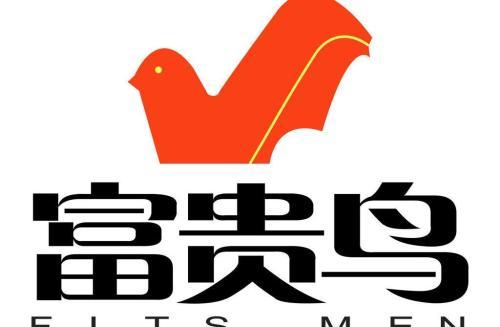 logo logo 标志 设计 图标 500_327