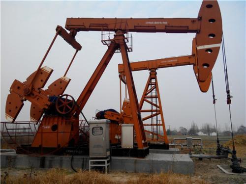 对江苏油田突破勘探困境的思考