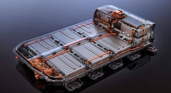 受益于动力电池扩产 激光焊接设备行业需求增速