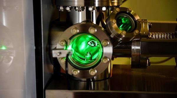 美国陆军研究实验室利用原子探索纳米材料3D打印防弹衣