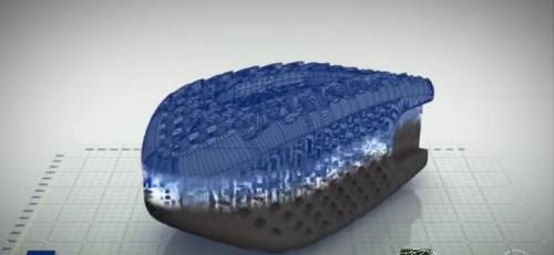 3D打印行业又诞生一笔高额收购案!Stryker将以14亿美元收购K2M