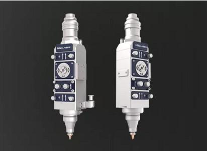 宏山激光新品发布:HS-TH65C激光切管机全面升级