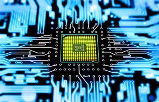 中国芯片设计行业现状分析及未来发展趋势