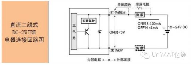 电路 电路图 电子 原理图 641_218