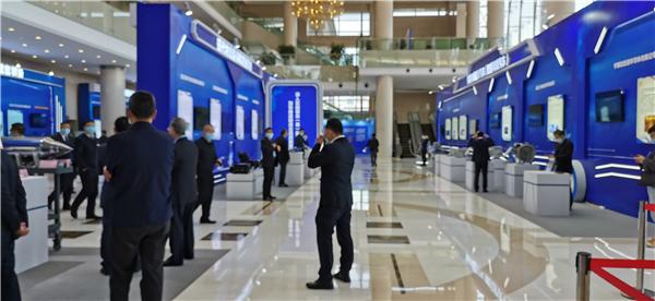 给力10022亿元!浙江省经信厅发布今年重大制造业项目实施计划