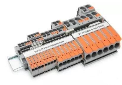 电路板 机器设备 412_290