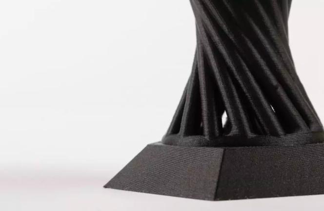 详解碳纤维在3D打印中的作用