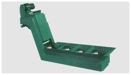 DCP系列磁性排屑装置