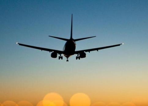 民航飞机飞行成本