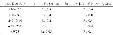 0b56a8b1-a04d-4c8e-a614-79c5b8d1dc95.jpg
