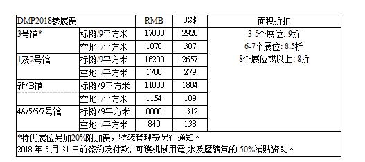QQ截图20180118102858.png