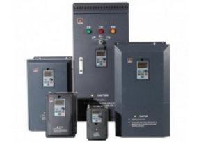 变频器在机械加工行业上的磨床应用