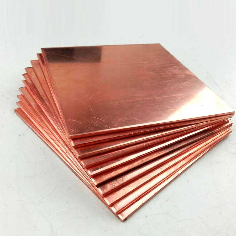 纯铜3.jpg