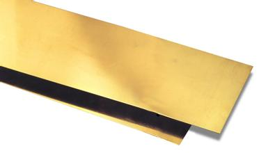 黄铜板9.jpg