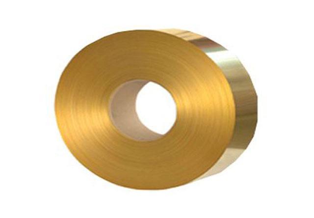 黄铜带4.jpg
