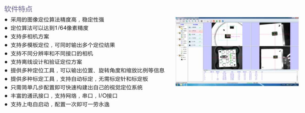 avs软件特点.png