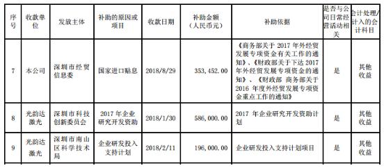 QQ截图20181015102042.png