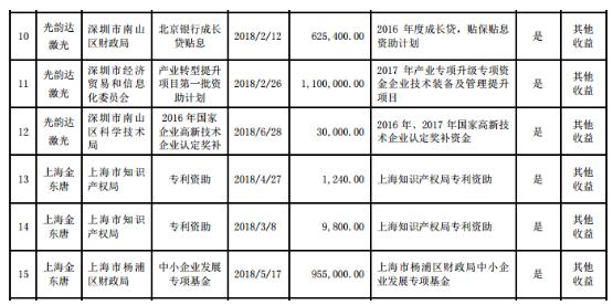 QQ截图20181015102048.png