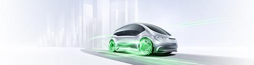 09_博世的先进电动汽车与内燃机技术助力未来绿色交通.jpg