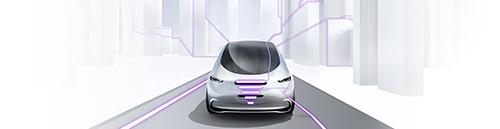 14_博世互联汽车技术让交通服务成为可能.jpg