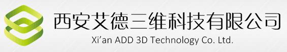 可代替传统电镀!艾德三维内壁激光熔覆技术正式发布
