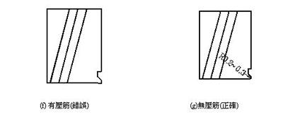 ffb0cf4c120b428b9af181937dcd213f.jpg