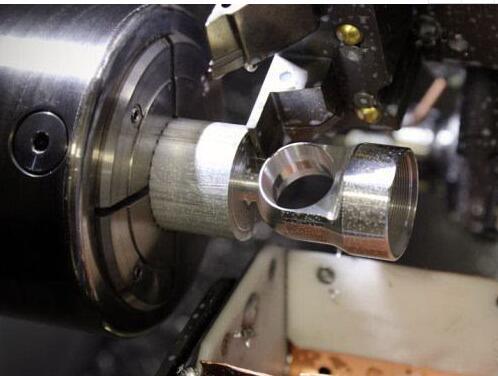 各类常见金属切割工艺的相关比较