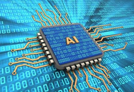 芯片被卡脖子 中国该怎么发展智能机器人?