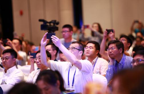 2019第三屆環境監測與服務高端論壇在北京成功舉辦