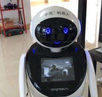 小觅智能完成数千万元Pre-B轮融资 加速双目立体视觉技术落地