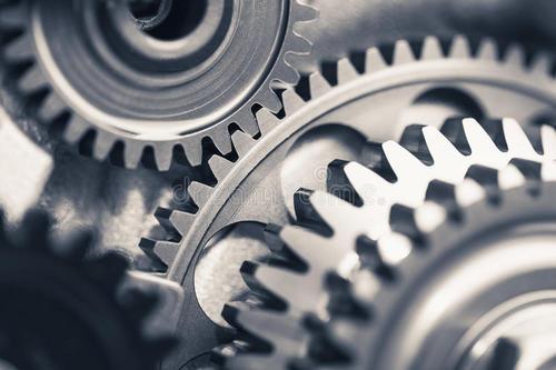 工业镜头景深计算公式及技术分析
