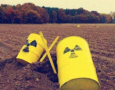 西班牙研发基于多种探测器的核废料排放和分离测量设备