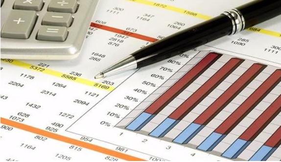 财政部就消费税法征求意见 明确增值税征收率统一调整为3%