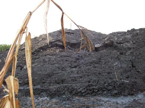 每年10万吨!东风锻造公司铸造旧砂将实现100%再利用