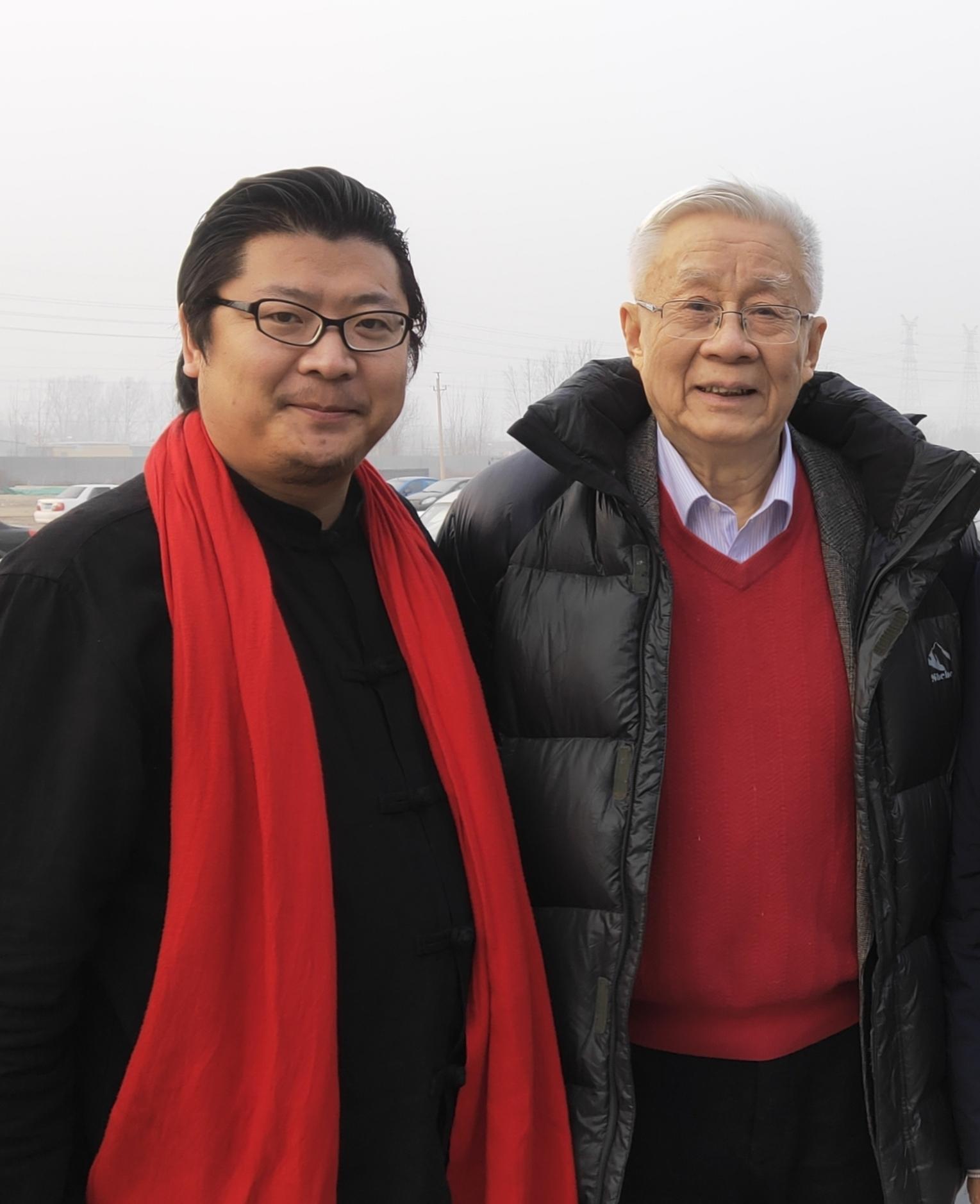 毛健雄:把牢煤电高质量发展定力